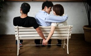 infidelity_600x369