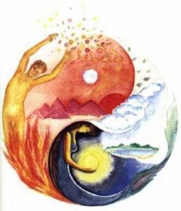 man-woman-yin-yang-symbol