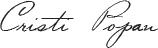 logo-cristi-popan