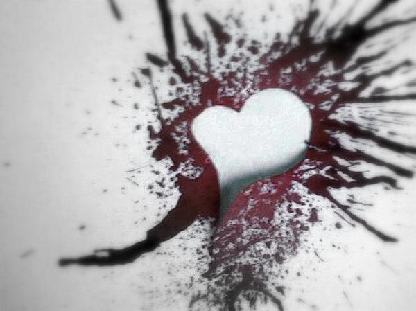 missing_heart_by_rek9