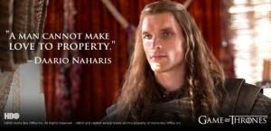 ed-skrein-as-daario-naharis-in-game-of-thrones